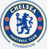 chelsea-foundation-logo